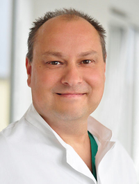 Dr. med. Marcus Münch