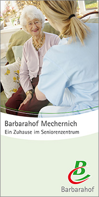 Barbarahof Mechernich